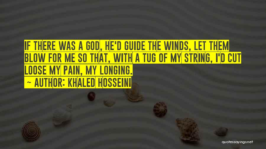 May God Guide Us Quotes By Khaled Hosseini