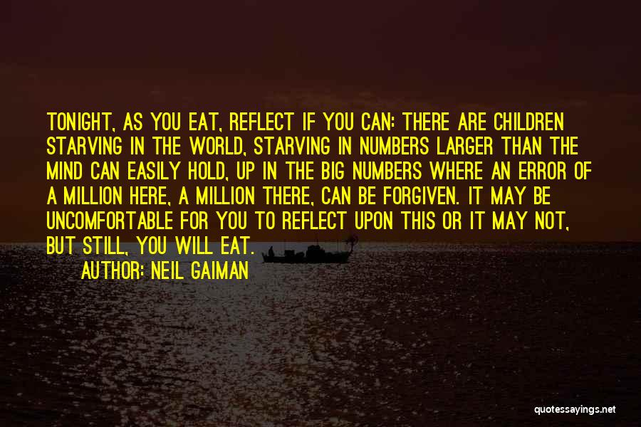 May We Be Forgiven Quotes By Neil Gaiman