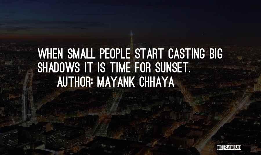 Mayank Chhaya Quotes 171202