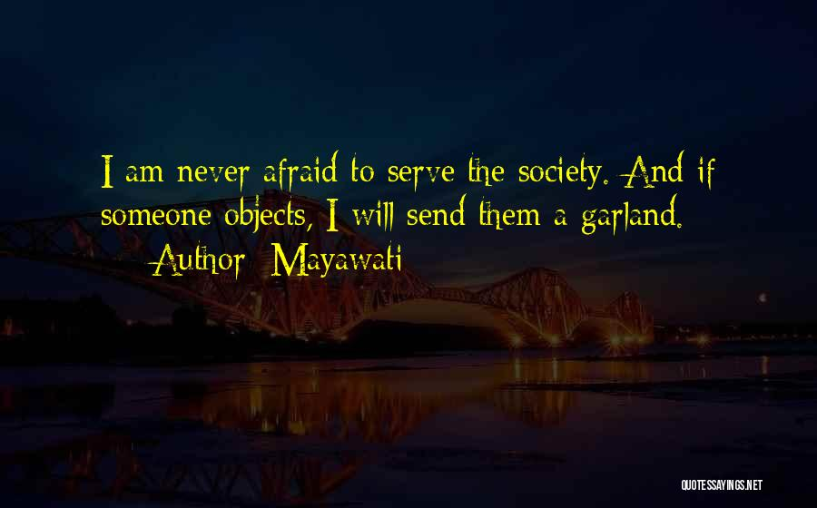 Mayawati Quotes 1221636