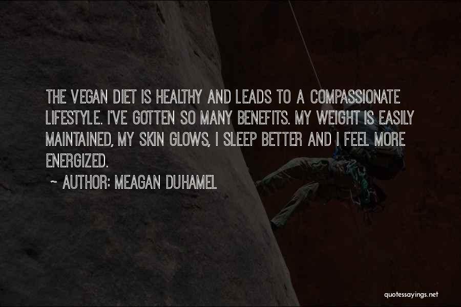 Meagan Duhamel Quotes 1774218