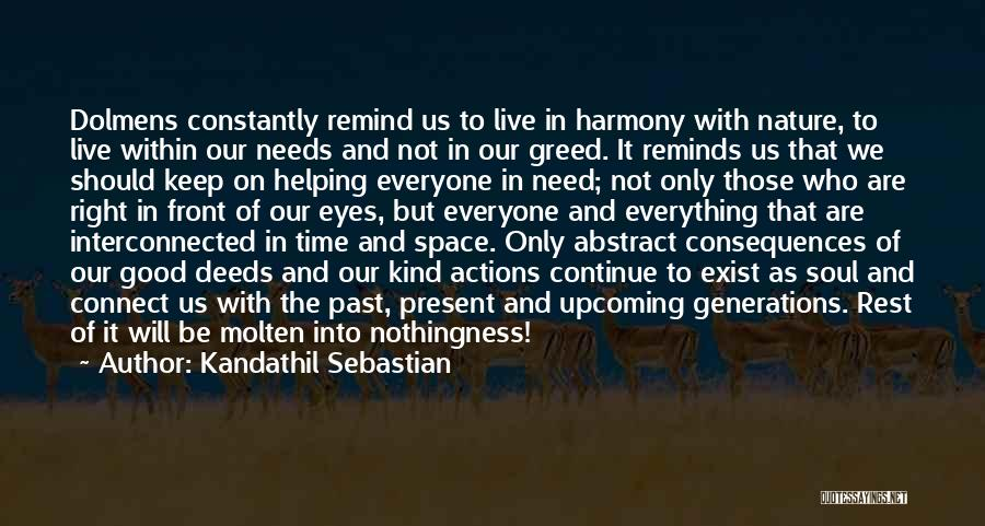 Meaning Of Life And Death Quotes By Kandathil Sebastian