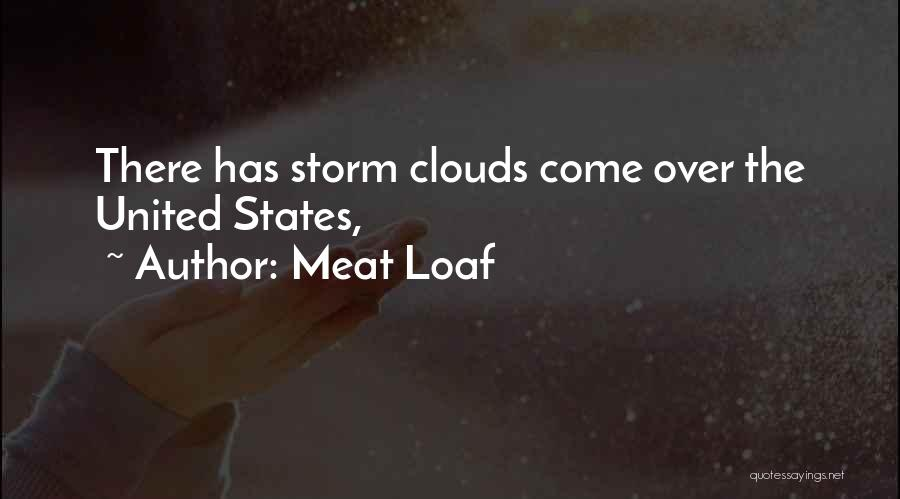 Meat Loaf Quotes 1558452