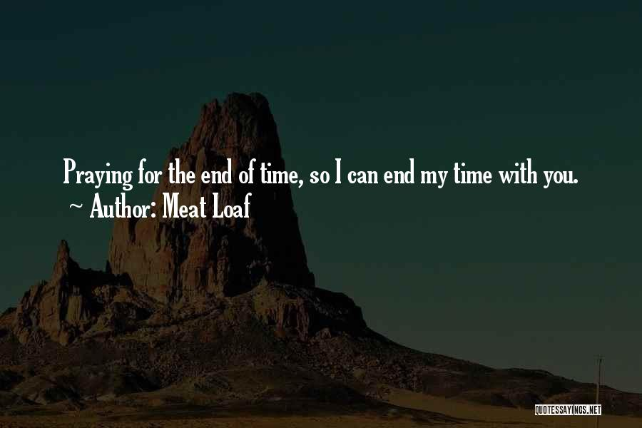Meat Loaf Quotes 664506