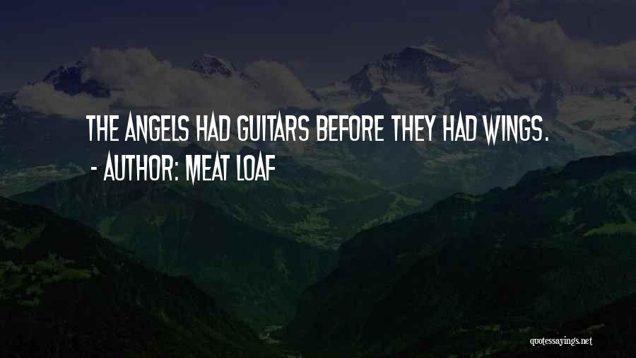 Meat Loaf Quotes 858866