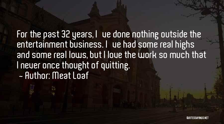 Meat Loaf Quotes 870002