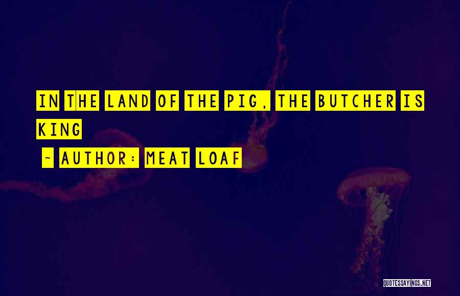 Meat Loaf Quotes 923347