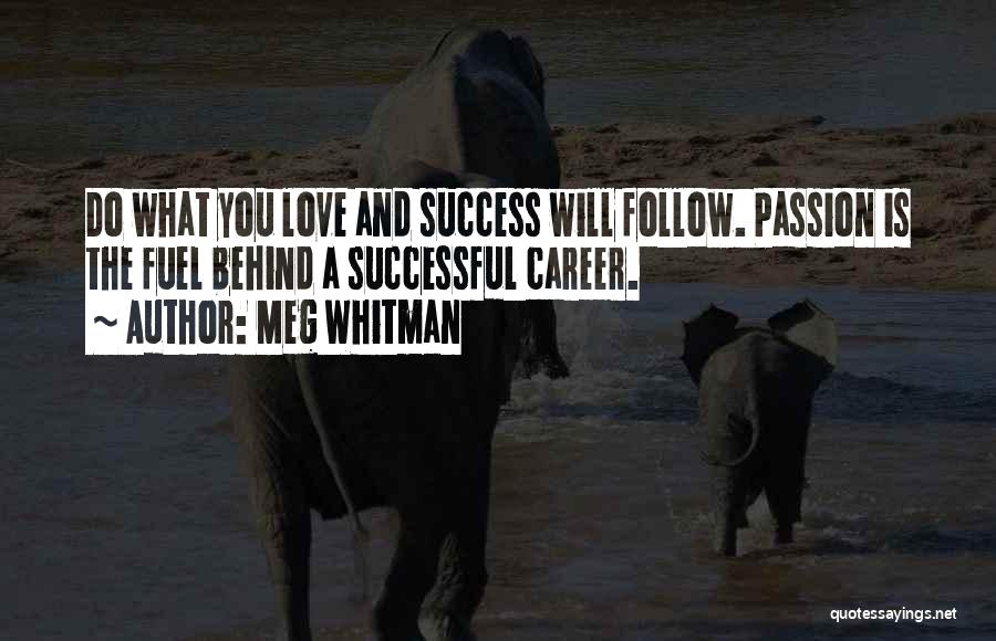 Meg Whitman Quotes 1000849