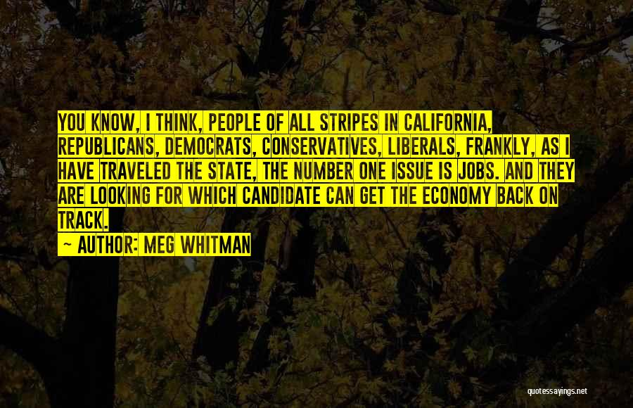 Meg Whitman Quotes 1337084