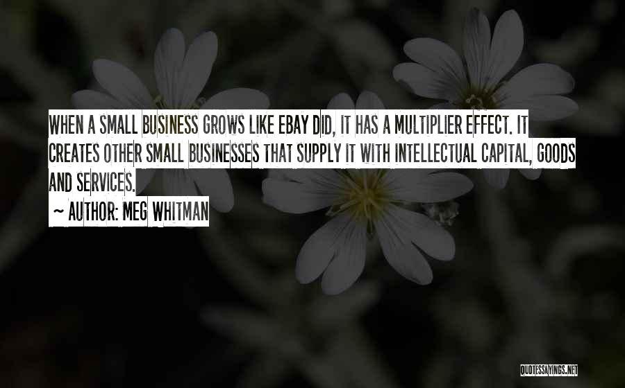 Meg Whitman Quotes 564559