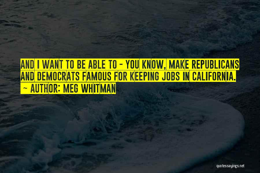 Meg Whitman Quotes 581420