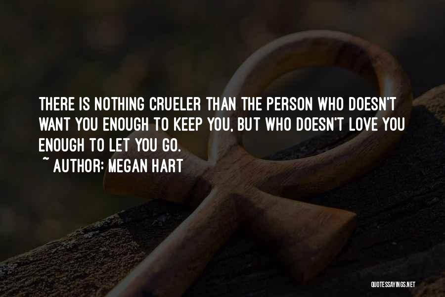 Megan Hart Quotes 1170841