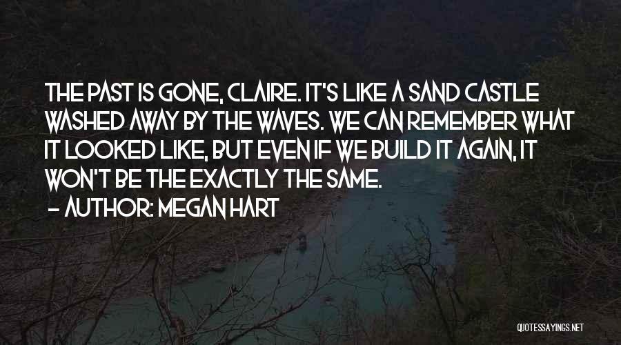 Megan Hart Quotes 2207577