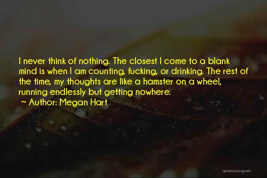Megan Hart Quotes 428000