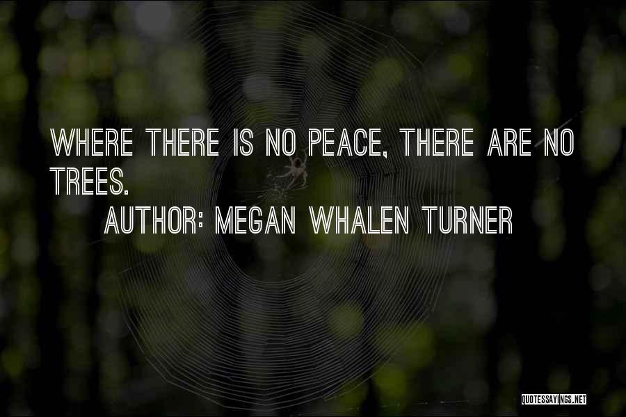 Megan Whalen Turner Quotes 1568903