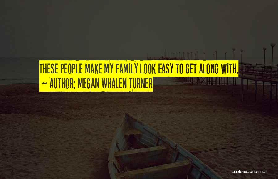Megan Whalen Turner Quotes 1863114