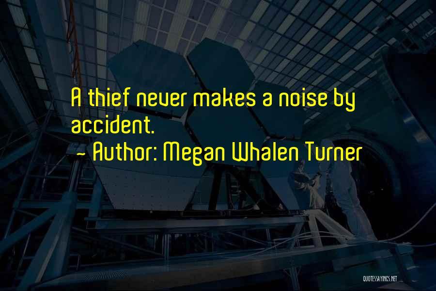 Megan Whalen Turner Quotes 1940624