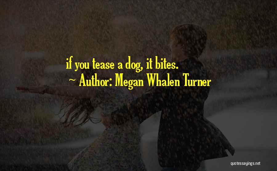 Megan Whalen Turner Quotes 2127136