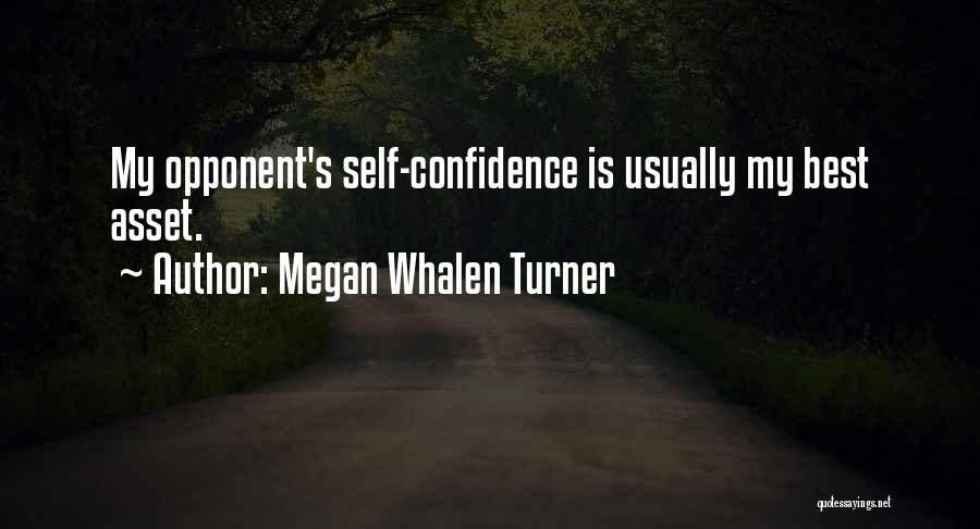Megan Whalen Turner Quotes 2207003