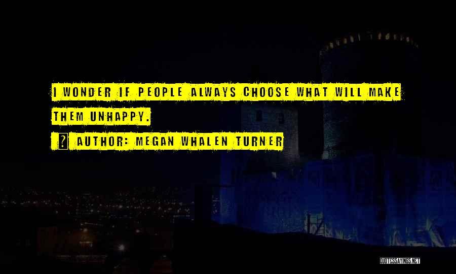 Megan Whalen Turner Quotes 2216510
