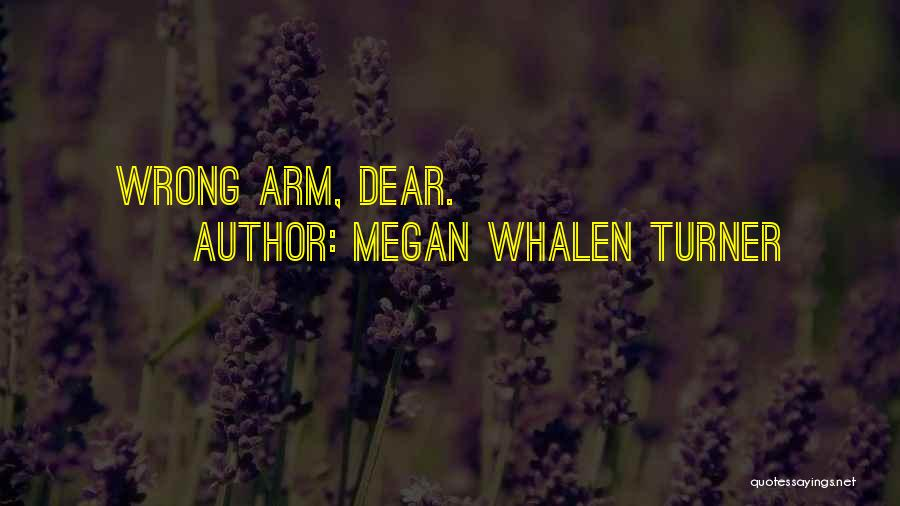 Megan Whalen Turner Quotes 252474