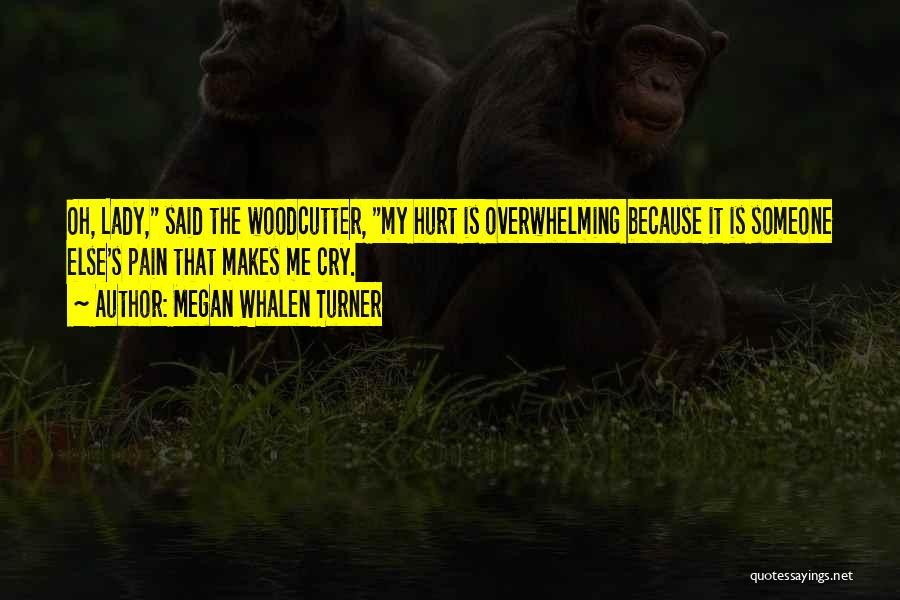 Megan Whalen Turner Quotes 626966