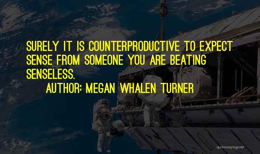 Megan Whalen Turner Quotes 861588