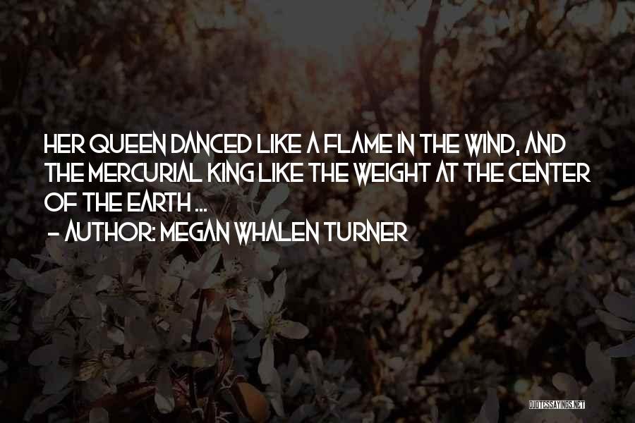 Megan Whalen Turner Quotes 974681