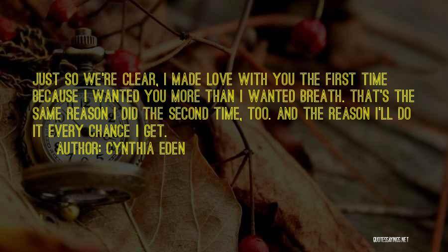 Mekakucity Actors Ayano Quotes By Cynthia Eden