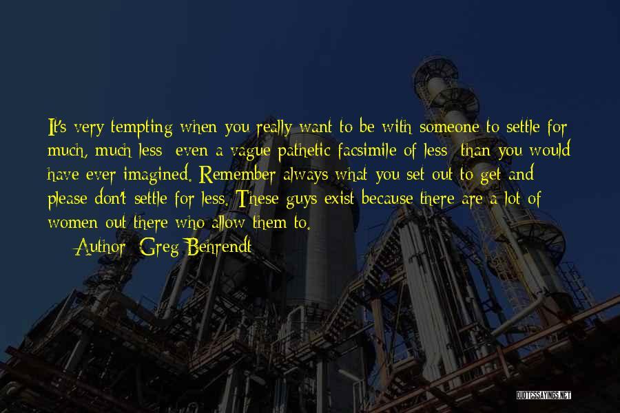 Mekakucity Actors Ayano Quotes By Greg Behrendt