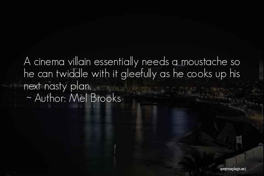 Mel Brooks Quotes 2124383