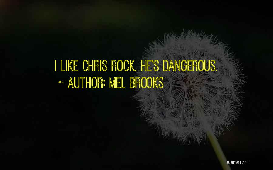 Mel Brooks Quotes 2143350