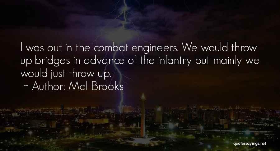 Mel Brooks Quotes 695257