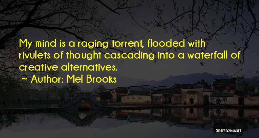 Mel Brooks Quotes 729608