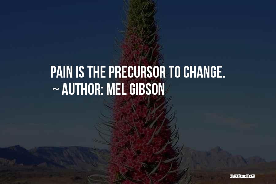 Mel Gibson Quotes 980827