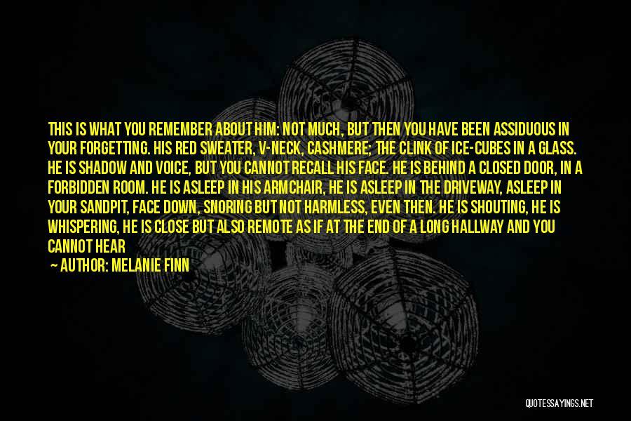 Melanie Finn Quotes 1250665