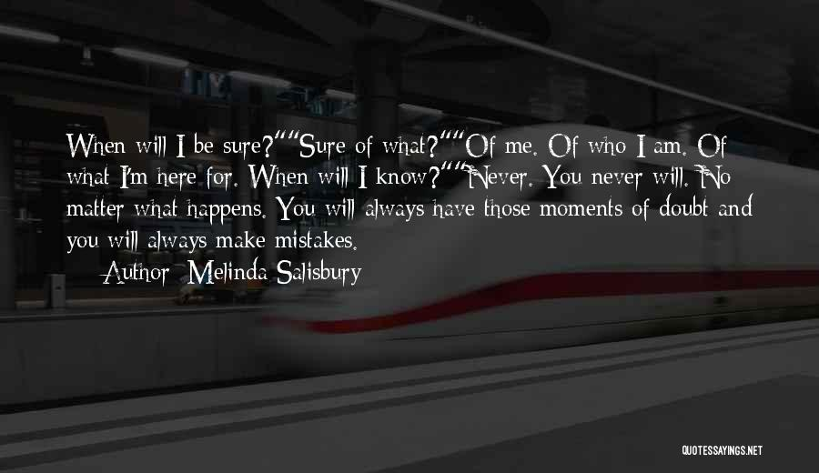 Melinda Salisbury Quotes 1500859
