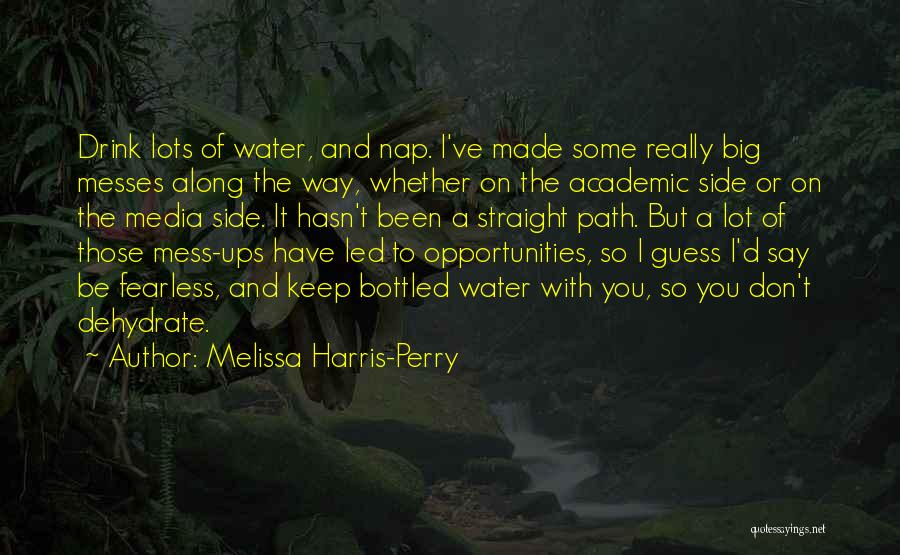 Melissa Harris-Perry Quotes 1398862