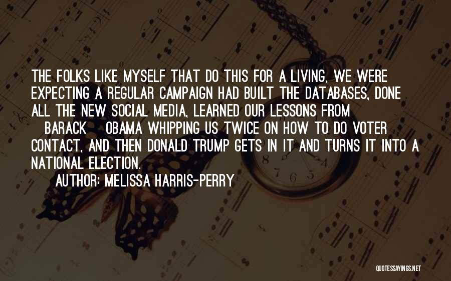 Melissa Harris-Perry Quotes 1410635