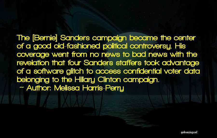 Melissa Harris-Perry Quotes 1414988