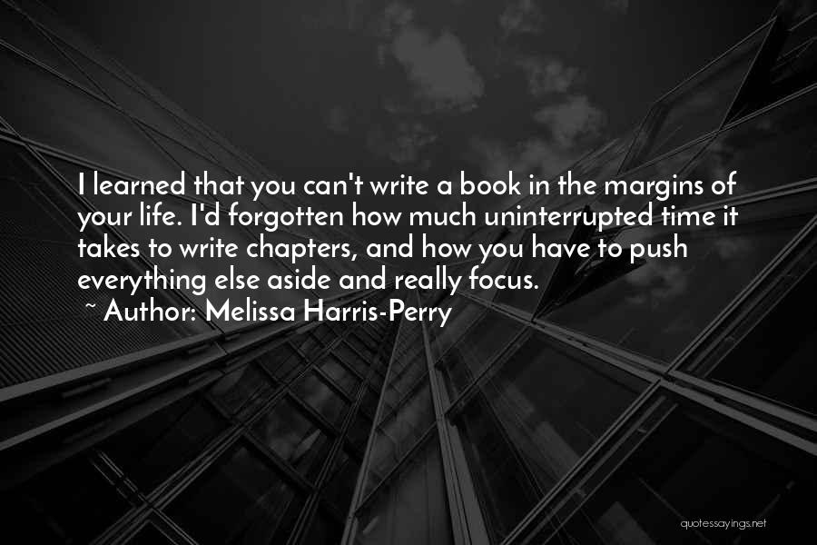 Melissa Harris-Perry Quotes 1526331