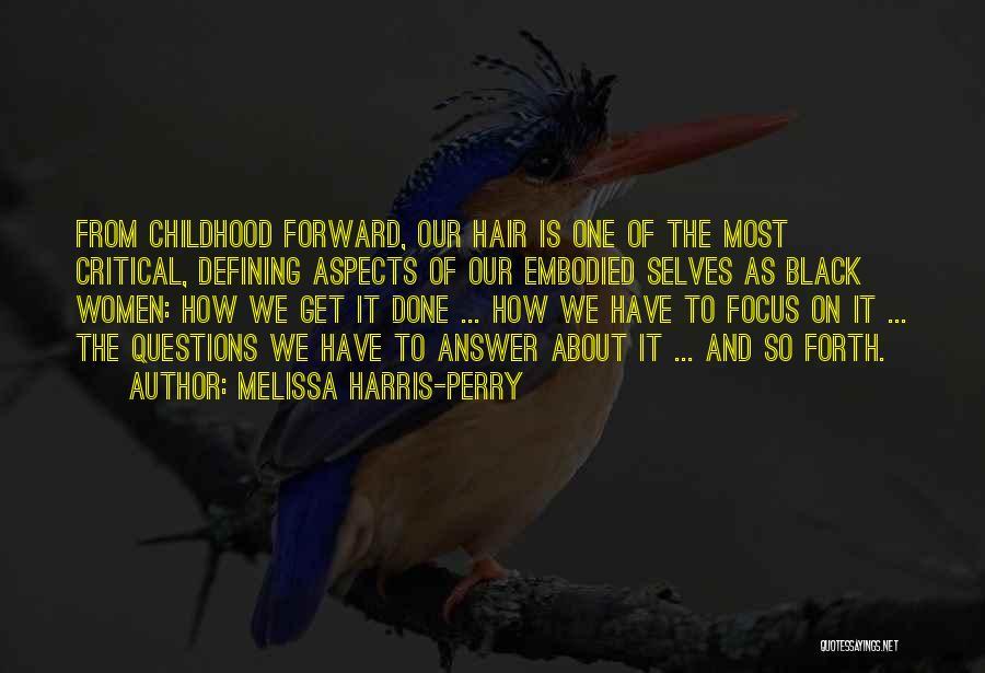 Melissa Harris-Perry Quotes 1660352