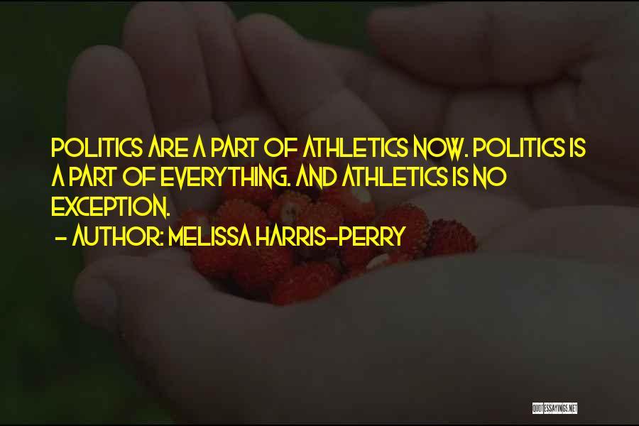 Melissa Harris-Perry Quotes 2028846