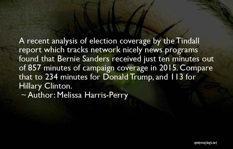 Melissa Harris-Perry Quotes 2092423