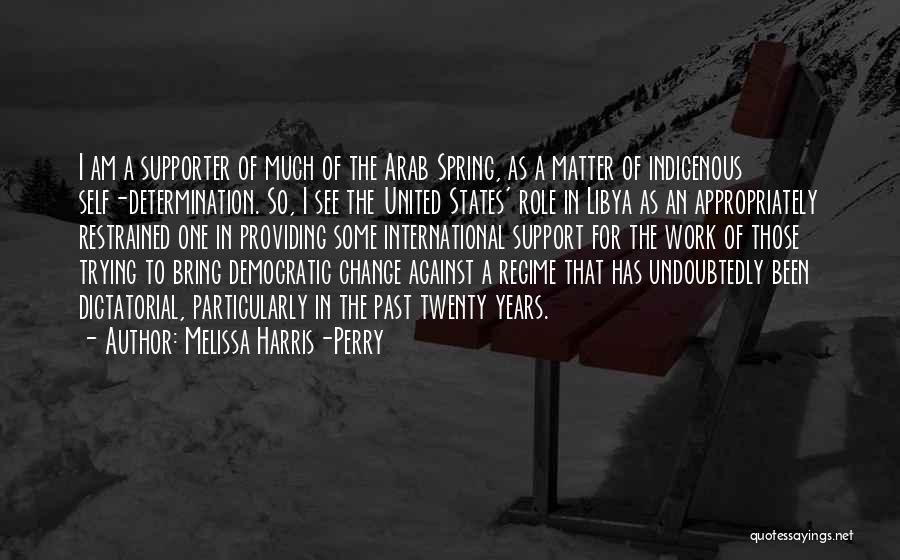 Melissa Harris-Perry Quotes 2098381