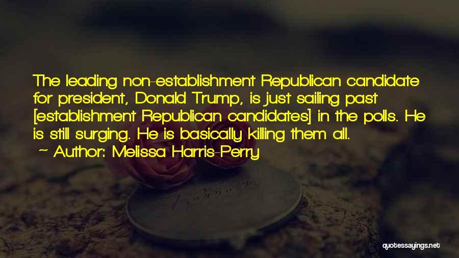 Melissa Harris-Perry Quotes 2116602