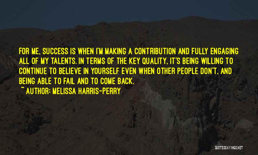 Melissa Harris-Perry Quotes 2182212