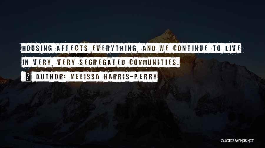 Melissa Harris-Perry Quotes 429663