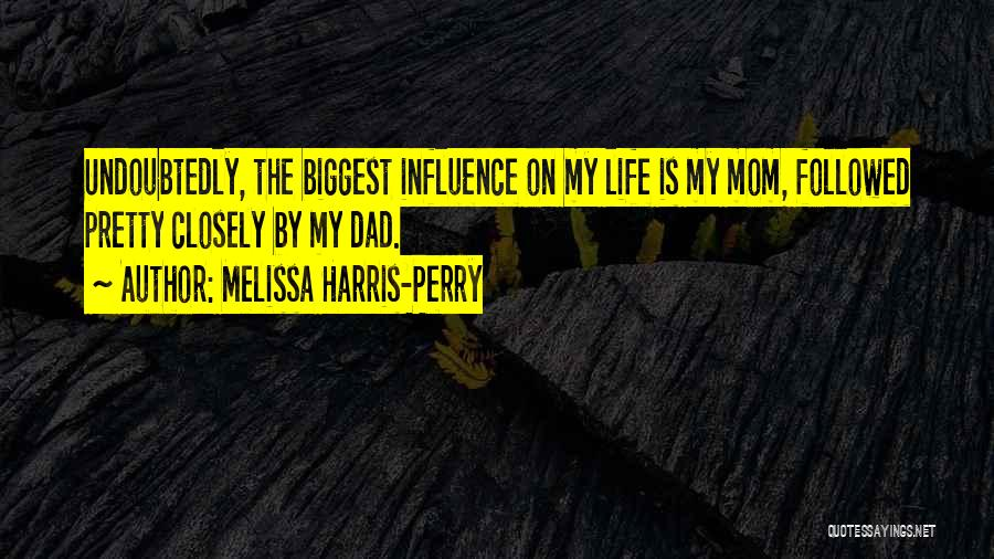 Melissa Harris-Perry Quotes 620840