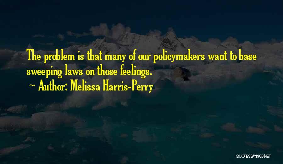 Melissa Harris-Perry Quotes 726478